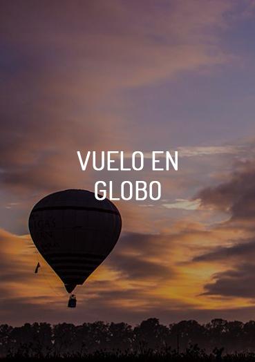 054 travel, vuelo en globo buenos aires, volar en globo buenos aires