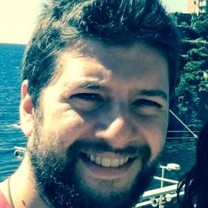 Martín Abigador
