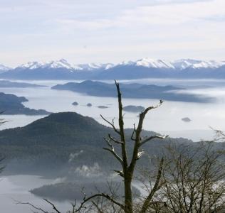 Bariloche: todo lo que se le puede pedir a un viaje