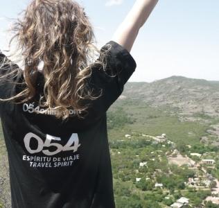 Córdoba: relax y adrenalina